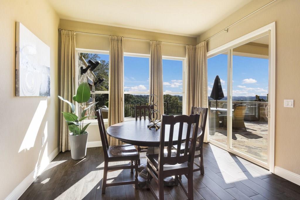 Sold Property | 2532 Costa Del Sol  Leander, TX 78641 12