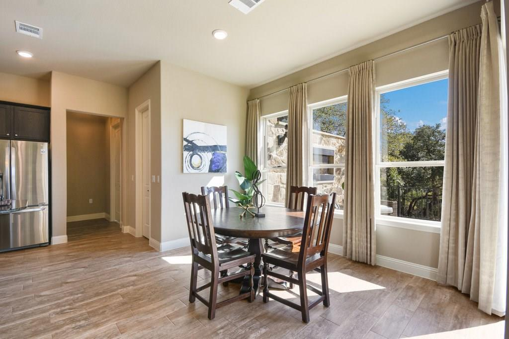 Sold Property | 2532 Costa Del Sol  Leander, TX 78641 13