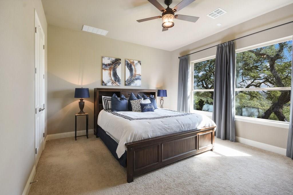 Sold Property | 2532 Costa Del Sol  Leander, TX 78641 14