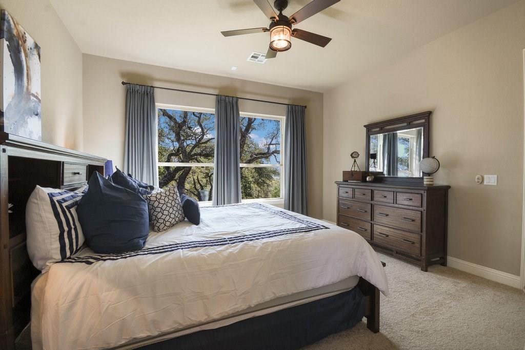 Sold Property | 2532 Costa Del Sol  Leander, TX 78641 15