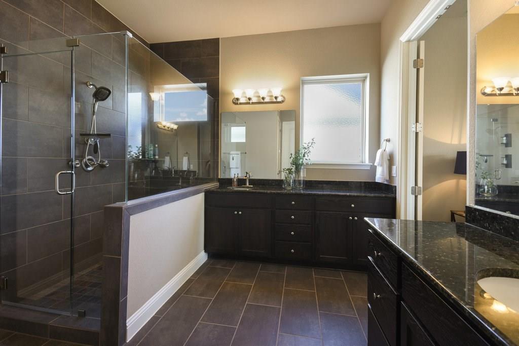 Sold Property | 2532 Costa Del Sol  Leander, TX 78641 16