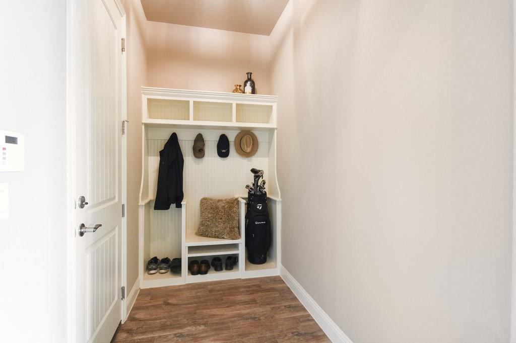 Sold Property | 2532 Costa Del Sol  Leander, TX 78641 17