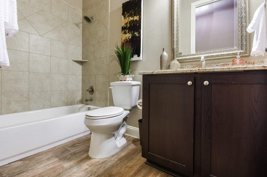 Sold Property | 2532 Costa Del Sol  Leander, TX 78641 19