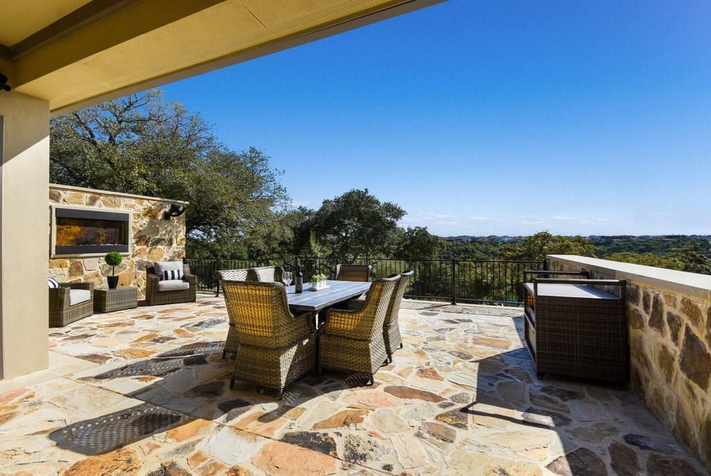 Sold Property | 2532 Costa Del Sol  Leander, TX 78641 22