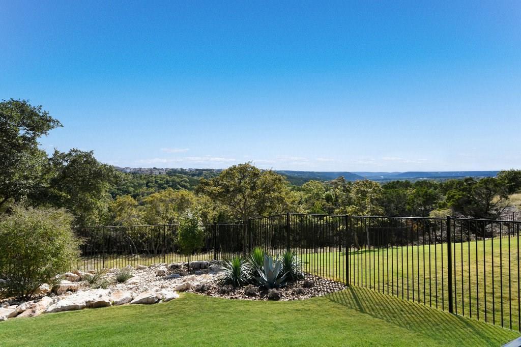 Sold Property | 2532 Costa Del Sol  Leander, TX 78641 23