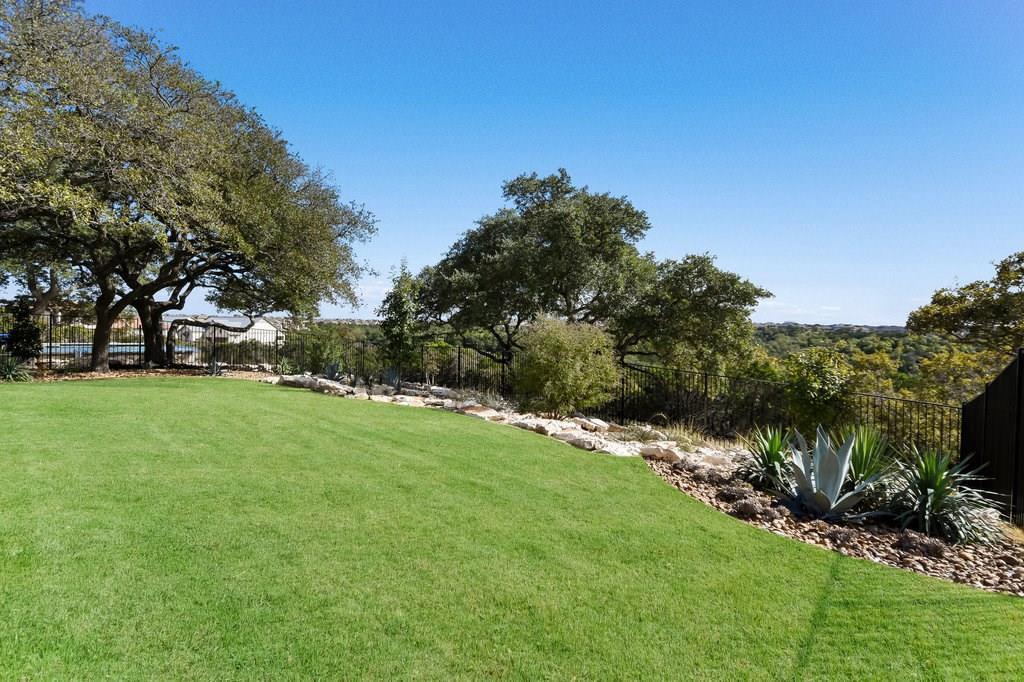 Sold Property | 2532 Costa Del Sol  Leander, TX 78641 24