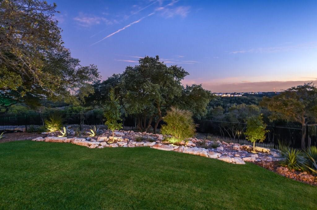 Sold Property | 2532 Costa Del Sol  Leander, TX 78641 26