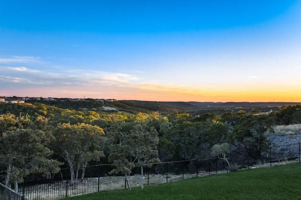 Sold Property | 2532 Costa Del Sol  Leander, TX 78641 27