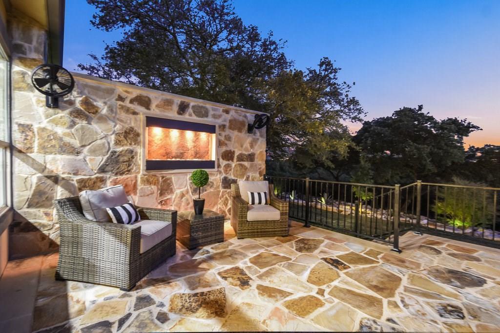 Sold Property | 2532 Costa Del Sol  Leander, TX 78641 28