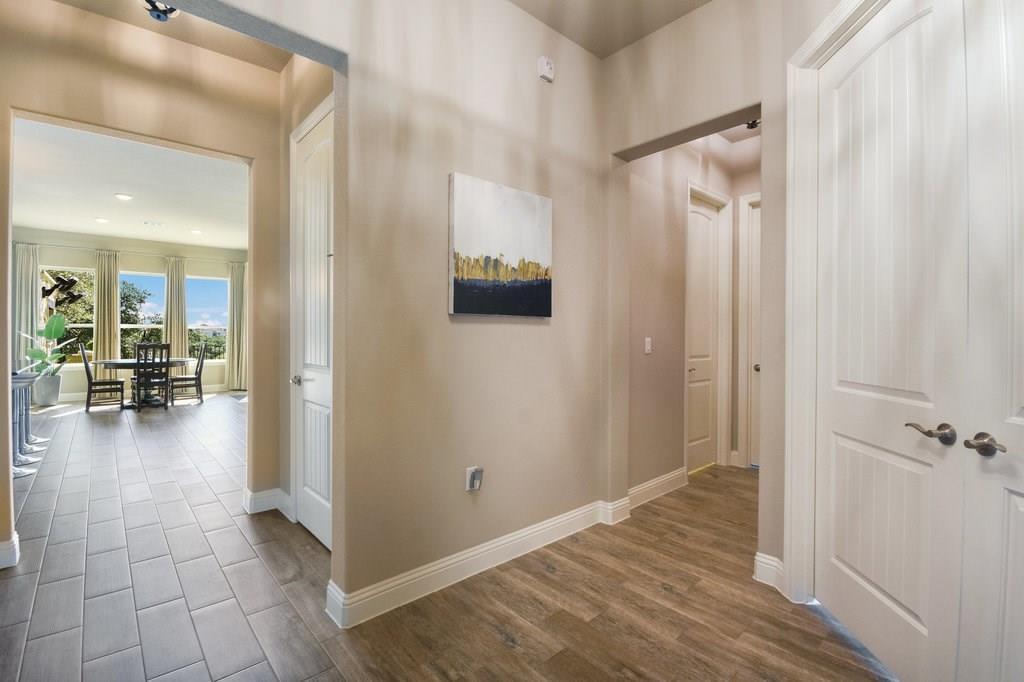 Sold Property | 2532 Costa Del Sol  Leander, TX 78641 6
