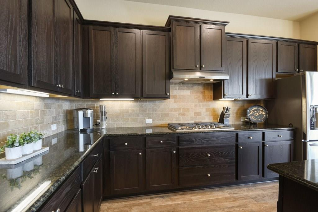 Sold Property | 2532 Costa Del Sol  Leander, TX 78641 10