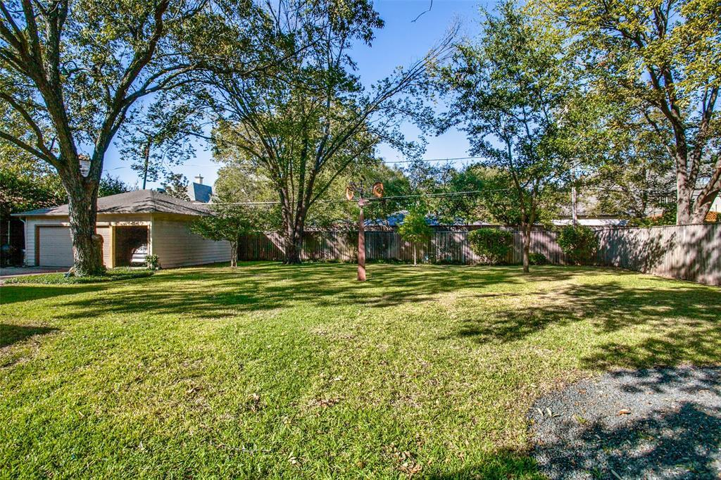 Active | 6431 Desco Drive Dallas, TX 75225 24