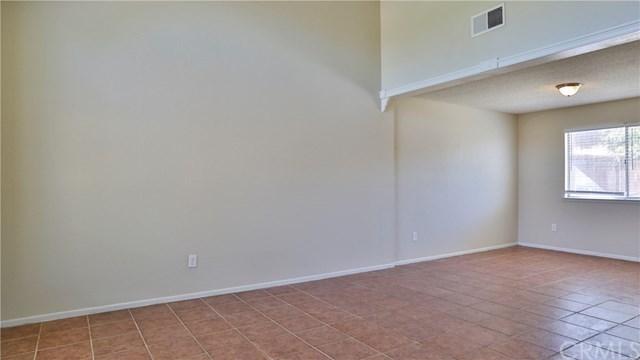 Closed | 12002 Mangrove Court Fontana, CA 92337 3