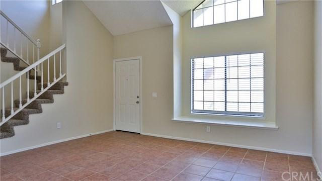 Closed | 12002 Mangrove Court Fontana, CA 92337 4