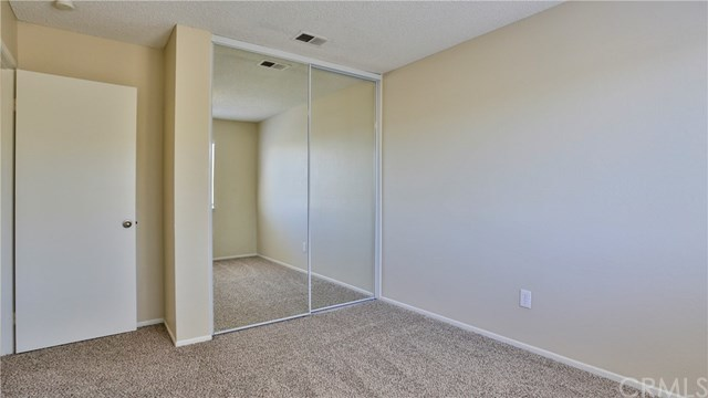 Closed | 12002 Mangrove Court Fontana, CA 92337 22