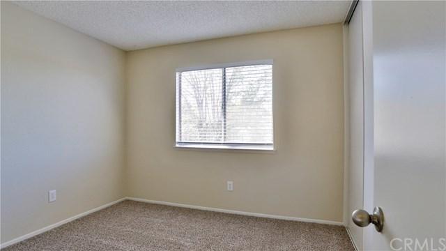 Closed | 12002 Mangrove Court Fontana, CA 92337 24