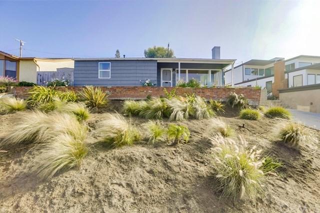 Closed   138 Via Colusa Redondo Beach, CA 90277 0