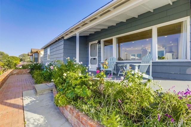 Closed   138 Via Colusa Redondo Beach, CA 90277 1