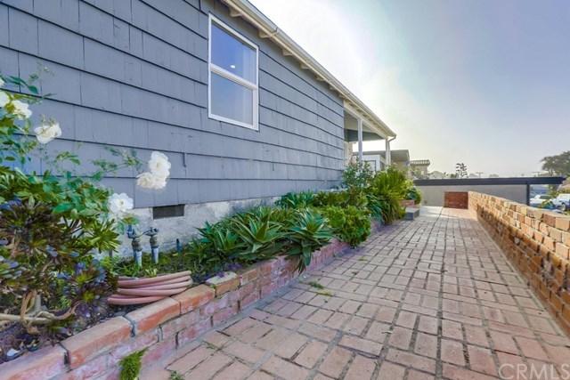 Closed   138 Via Colusa Redondo Beach, CA 90277 2