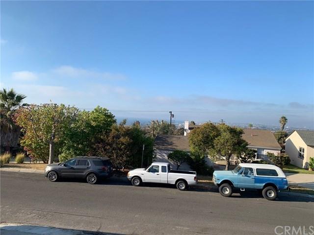 Closed   138 Via Colusa Redondo Beach, CA 90277 3
