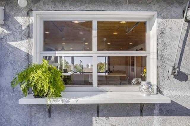 Closed   138 Via Colusa Redondo Beach, CA 90277 30