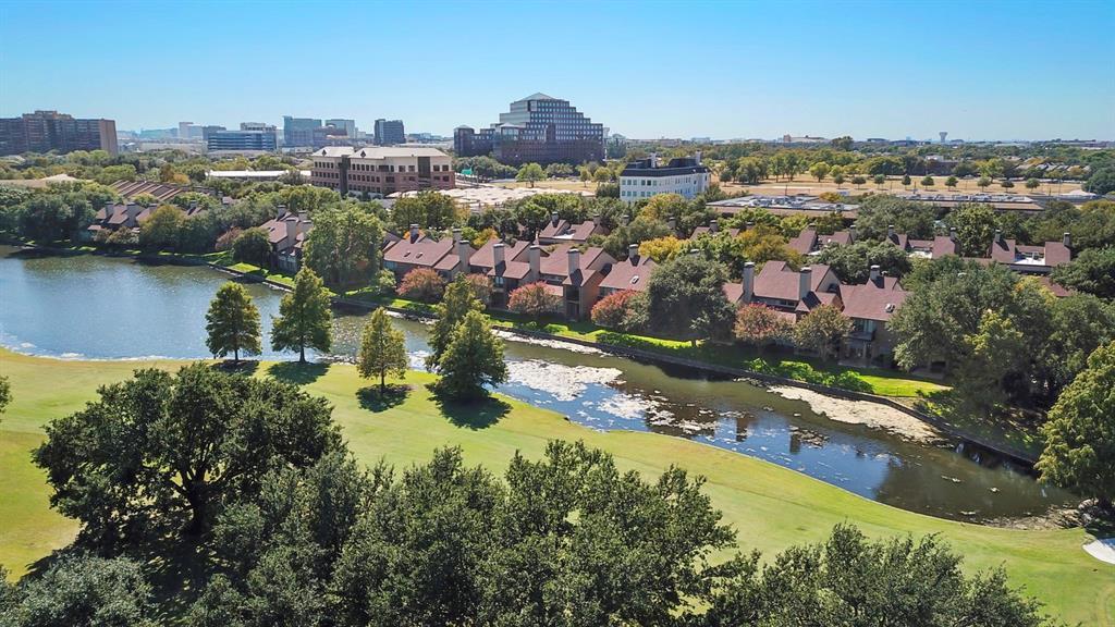 Dallas Real Estate | 5064 Westgrove  Drive Dallas, TX 75248 2
