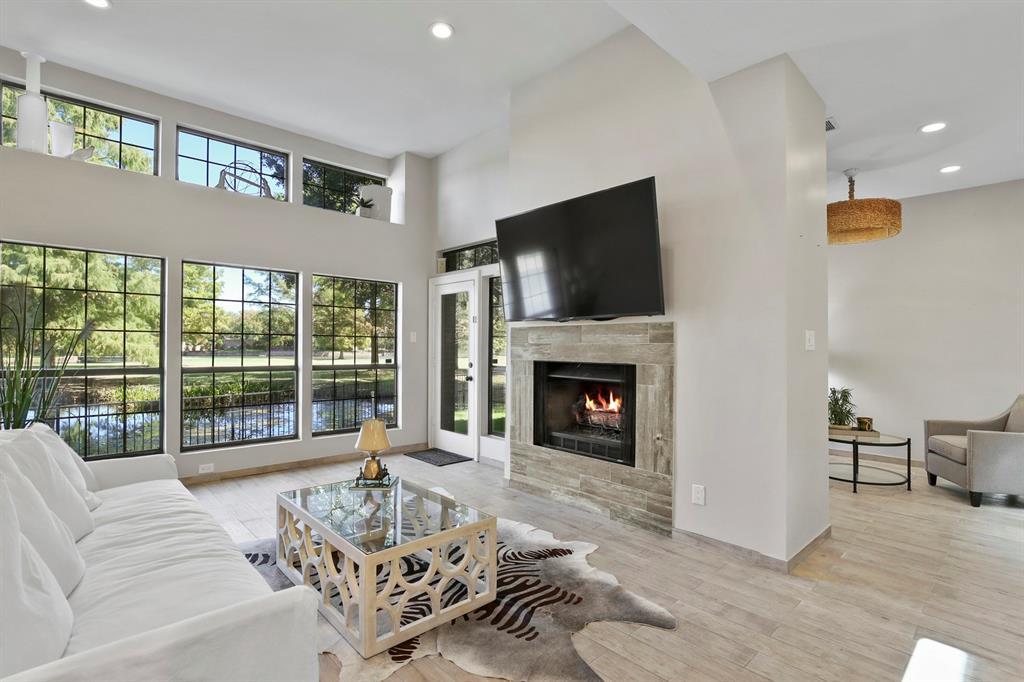 Dallas Real Estate | 5064 Westgrove  Drive Dallas, TX 75248 12