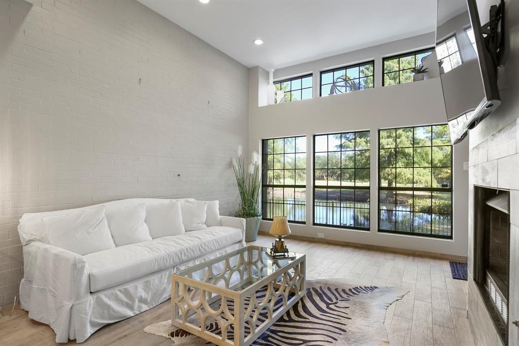 Dallas Real Estate | 5064 Westgrove  Drive Dallas, TX 75248 15
