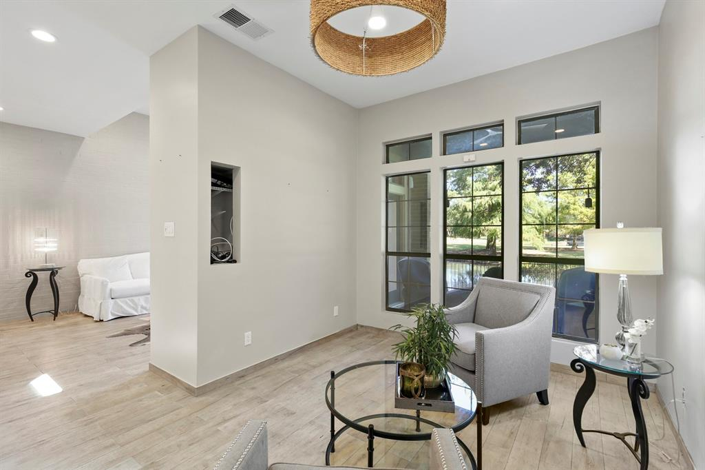 Dallas Real Estate | 5064 Westgrove  Drive Dallas, TX 75248 16