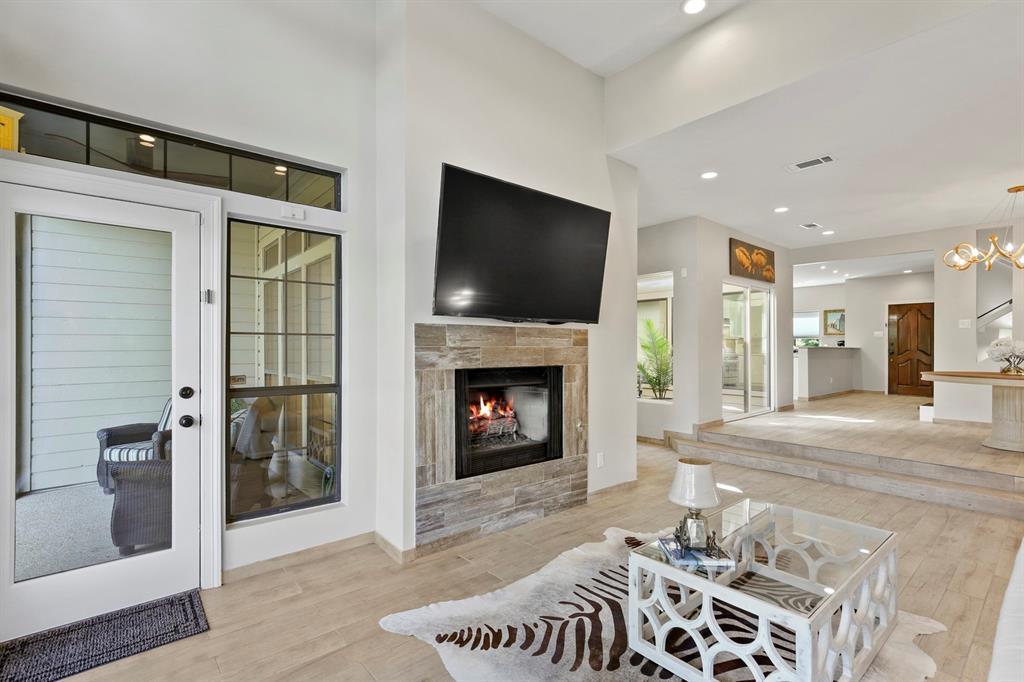 Dallas Real Estate | 5064 Westgrove  Drive Dallas, TX 75248 18