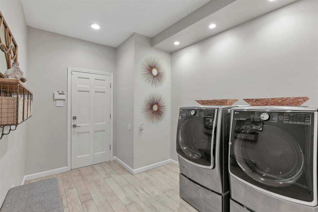 Dallas Real Estate | 5064 Westgrove  Drive Dallas, TX 75248 20