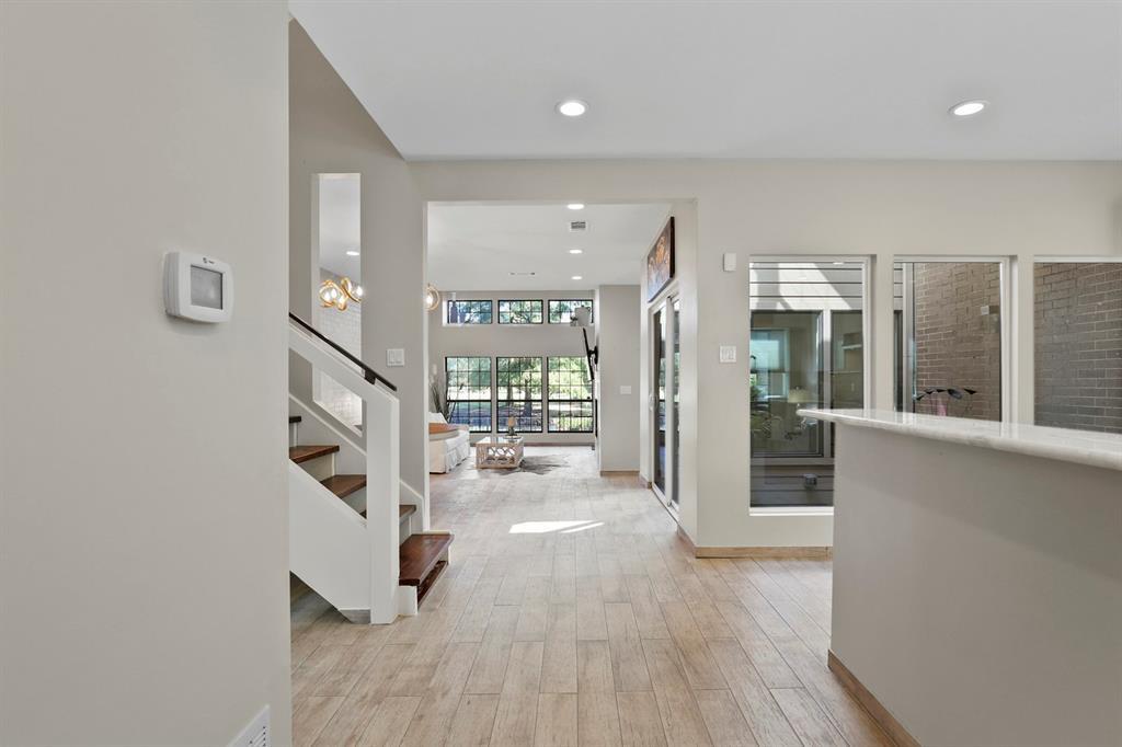 Dallas Real Estate | 5064 Westgrove  Drive Dallas, TX 75248 3