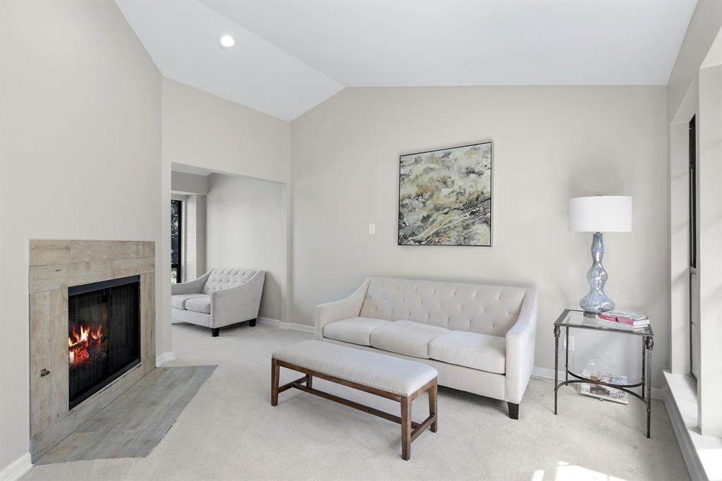 Dallas Real Estate | 5064 Westgrove  Drive Dallas, TX 75248 23