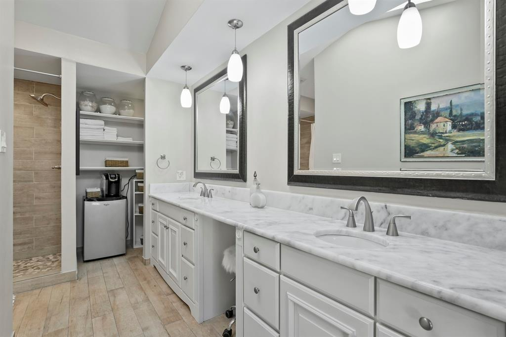Dallas Real Estate | 5064 Westgrove  Drive Dallas, TX 75248 25