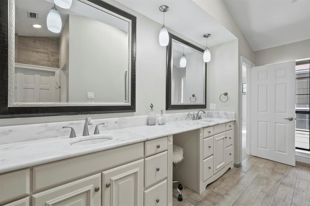 Dallas Real Estate | 5064 Westgrove  Drive Dallas, TX 75248 27