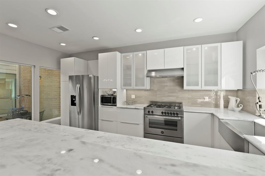 Dallas Real Estate | 5064 Westgrove  Drive Dallas, TX 75248 4