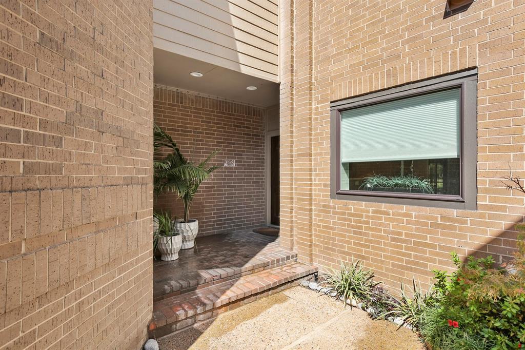 Dallas Real Estate | 5064 Westgrove  Drive Dallas, TX 75248 35