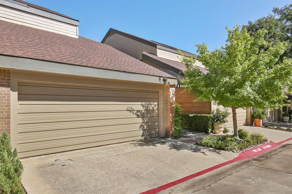 Dallas Real Estate | 5064 Westgrove  Drive Dallas, TX 75248 36