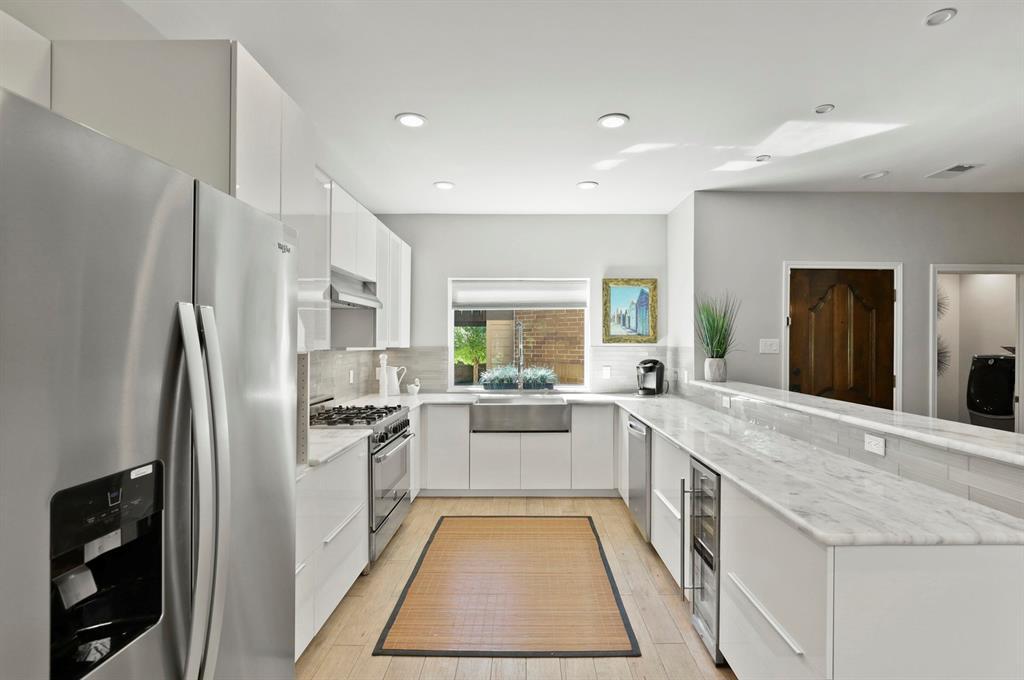 Dallas Real Estate | 5064 Westgrove  Drive Dallas, TX 75248 5