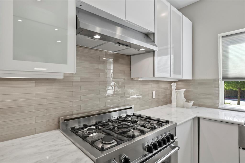 Dallas Real Estate | 5064 Westgrove  Drive Dallas, TX 75248 6