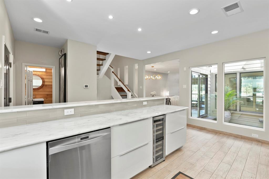 Dallas Real Estate | 5064 Westgrove  Drive Dallas, TX 75248 8