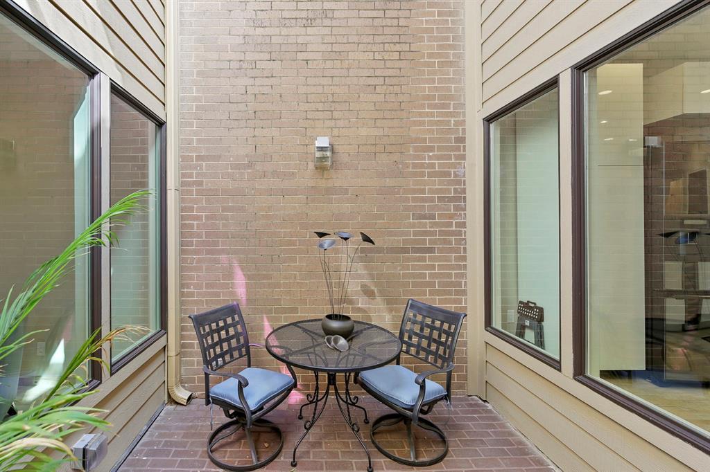 Dallas Real Estate | 5064 Westgrove  Drive Dallas, TX 75248 9