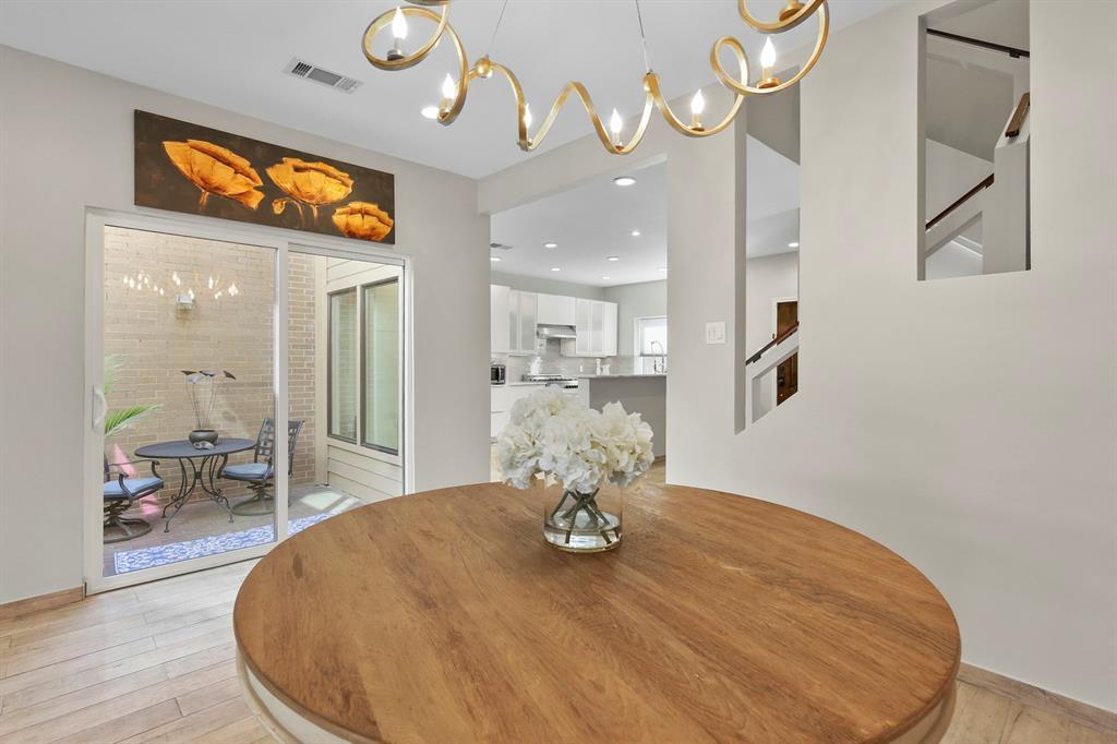 Dallas Real Estate | 5064 Westgrove  Drive Dallas, TX 75248 10