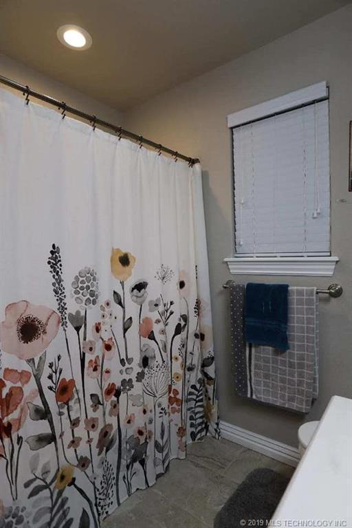 Homes, for sale, pryor, oklahoma, 3 bedrooms, brick | 109 Chukker Drive Pryor, OK 74361 22