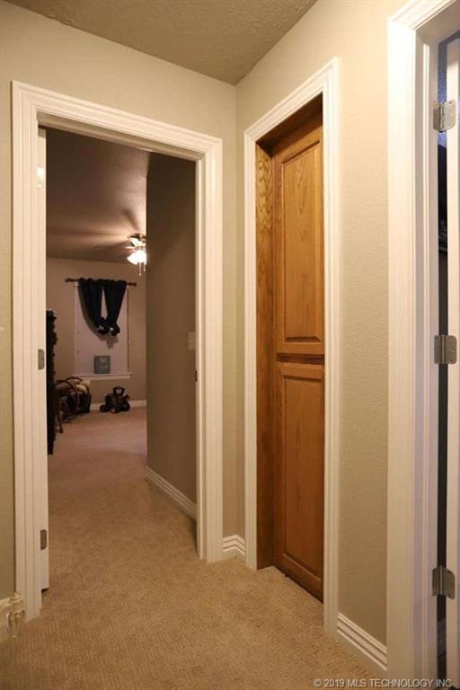 Homes, for sale, pryor, oklahoma, 3 bedrooms, brick | 109 Chukker Drive Pryor, OK 74361 10
