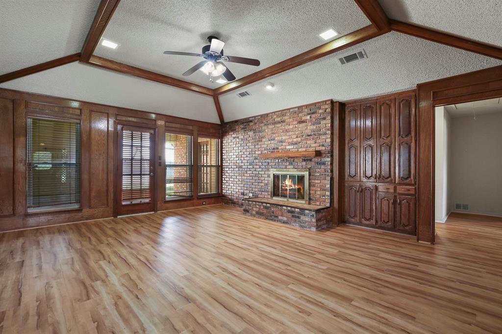 Sold Property   1118 Stonewall Street Garland, TX 75043 17