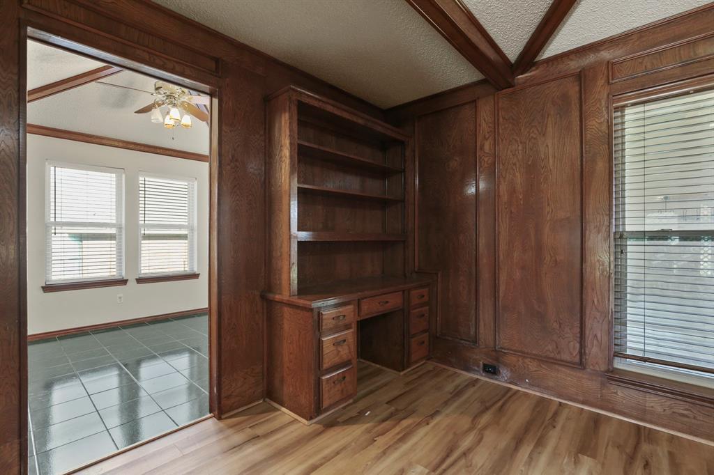 Sold Property   1118 Stonewall Street Garland, TX 75043 18