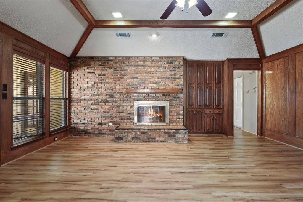Sold Property   1118 Stonewall Street Garland, TX 75043 19