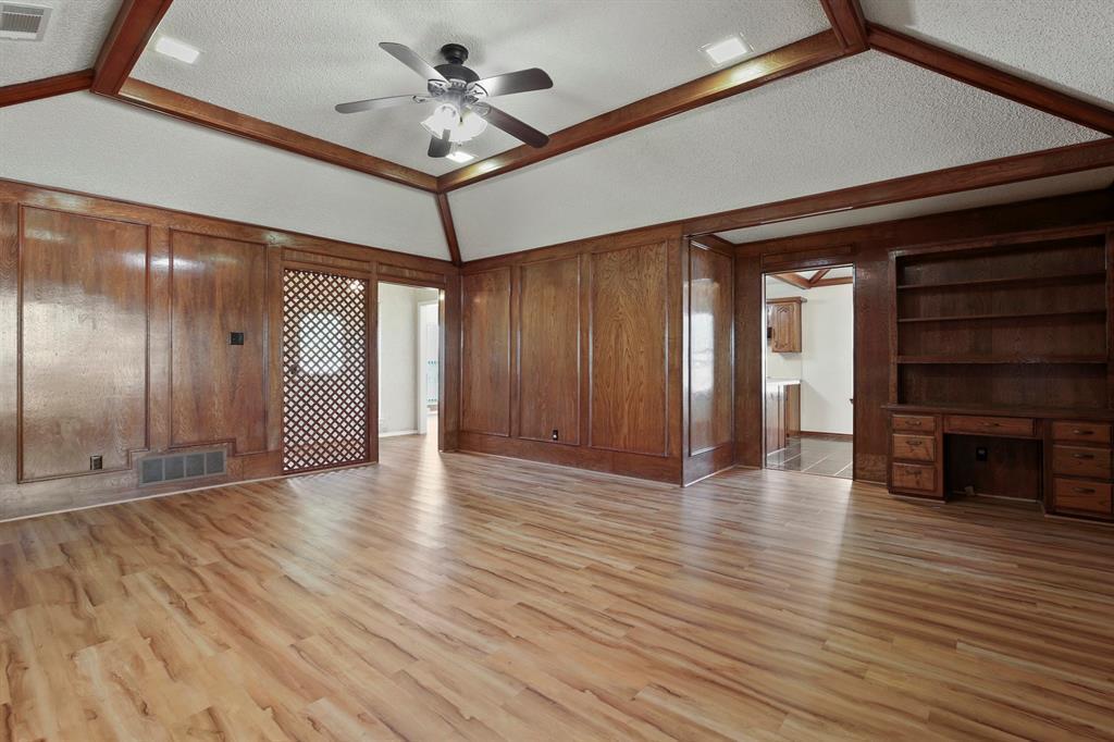 Sold Property   1118 Stonewall Street Garland, TX 75043 20