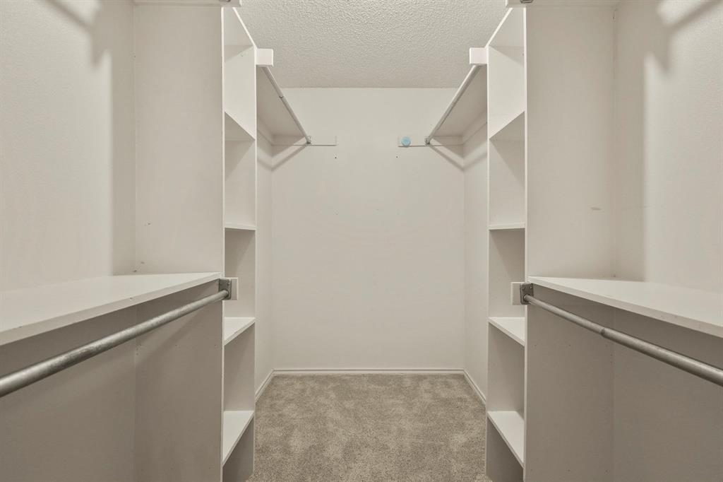 Sold Property   1118 Stonewall Street Garland, TX 75043 27